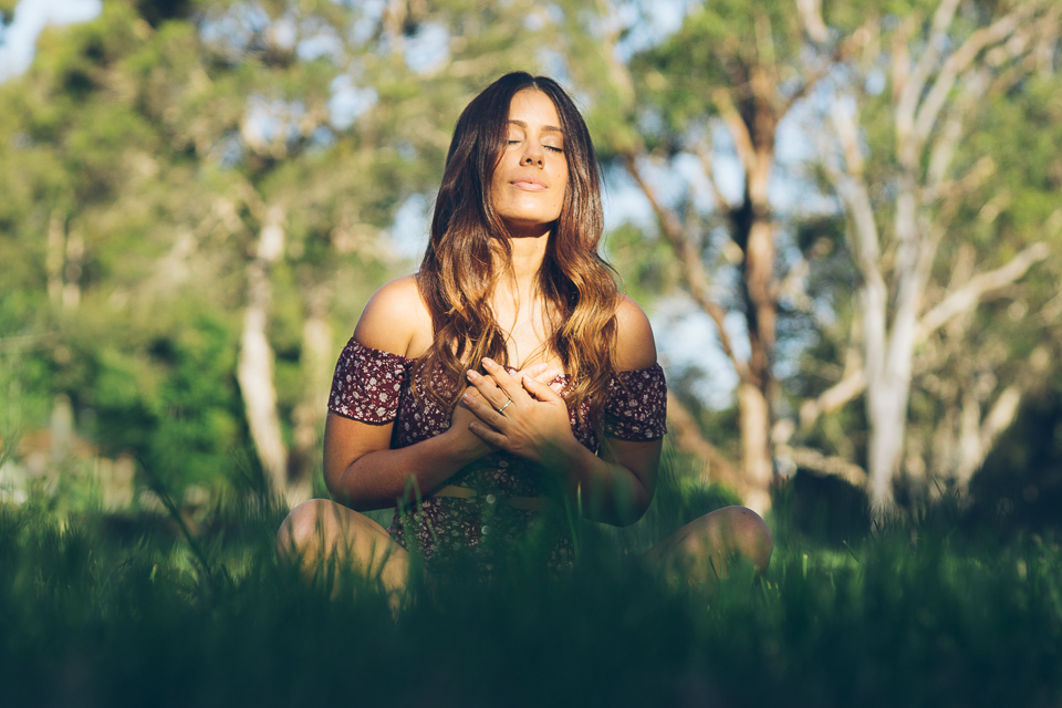 Respond when your intuition is calling (my latest wake up call)